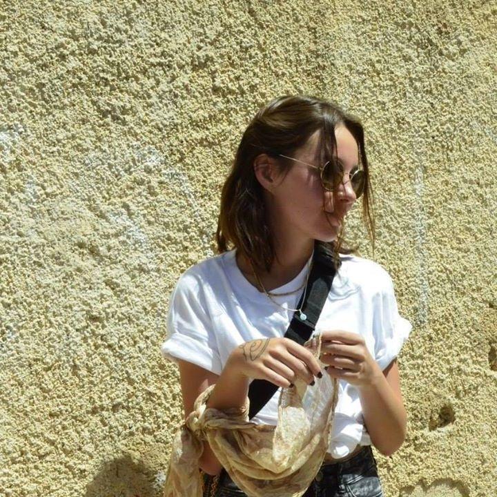 Go to Anna Marinicheva's profile