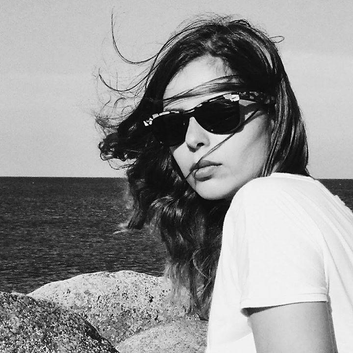 Go to Giulia Marinelli's profile