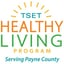 Avatar of user TSET Healthy Living Program Payne County