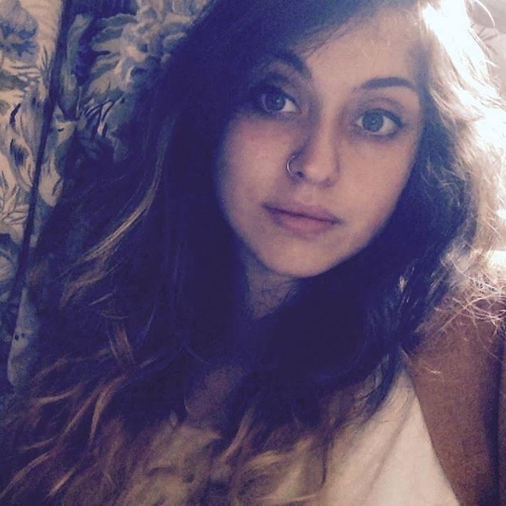 Go to Natasha Tabani's profile