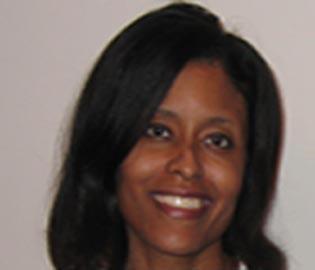 Go to Dominique Brooks's profile