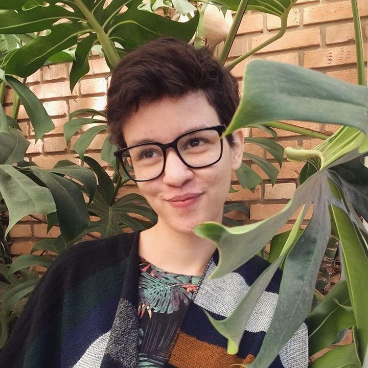 Go to maria luisa sousa's profile