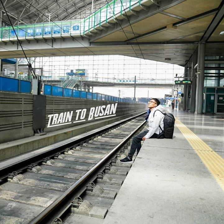 Go to Hoan Vo's profile