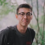 Avatar of user Matt Zhou