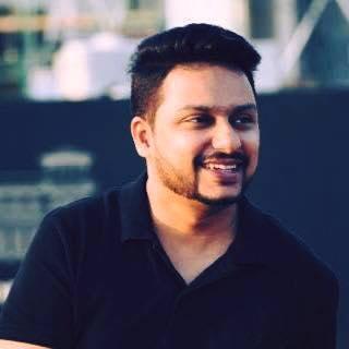 Avatar of user Indivar Kaushik