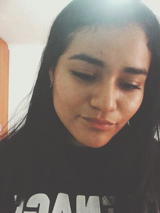 Go to Pilar Muñoz Montero's profile