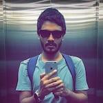 Avatar of user Shaafi Ali