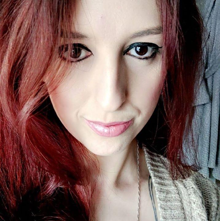 Go to Jessica Barlow's profile