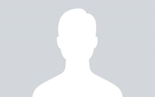 Go to FATIMA GROSKO's profile