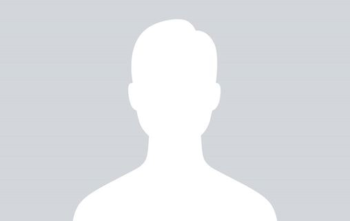 Go to Megan Walters's profile