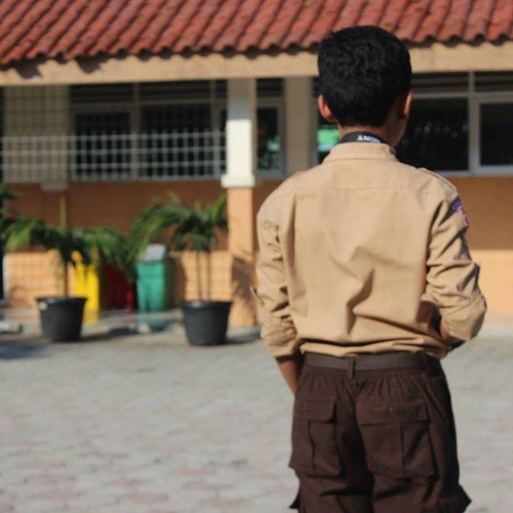 Go to zaidan adli's profile