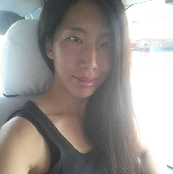 Go to RYU CHOI's profile
