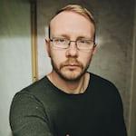 Avatar of user Ivars Utināns