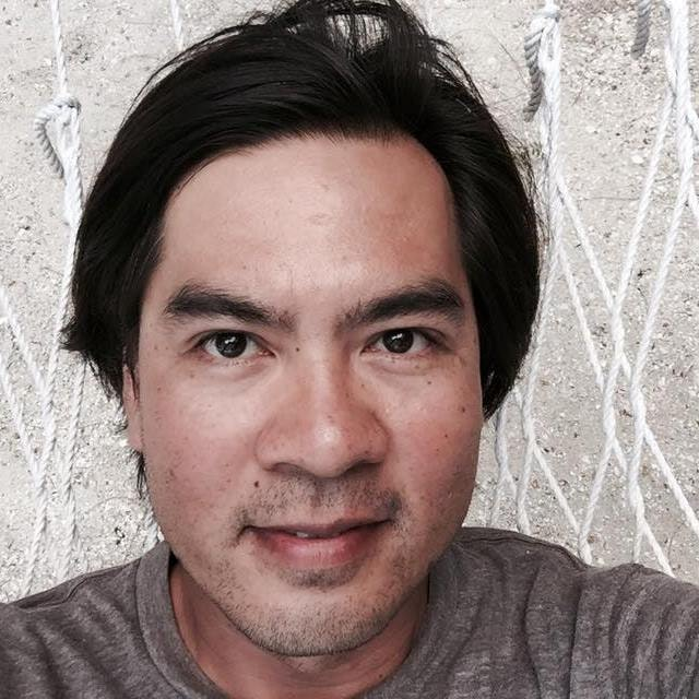 Go to Xuan Nguyen's profile
