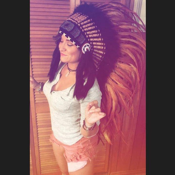 Go to Danielle Bailey's profile
