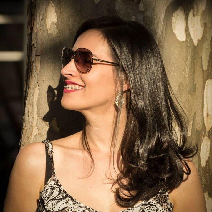 Go to Carolina Cavalcanti Pedrosa's profile