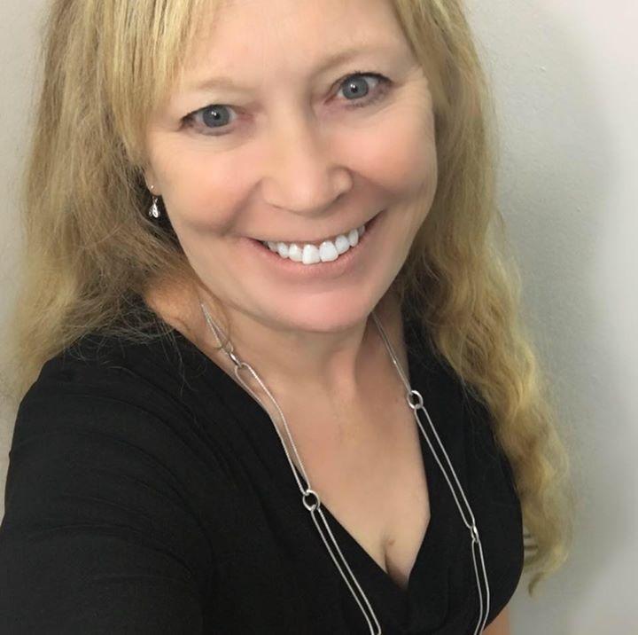 Go to Paula Roberts's profile