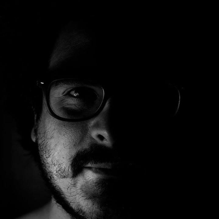 Avatar of user Carlos Carro