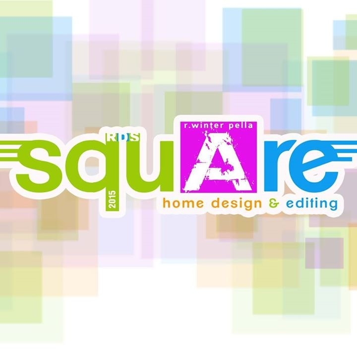 Avatar of user dhani square
