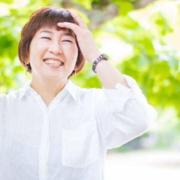 Go to kayoko sekiguchi's profile