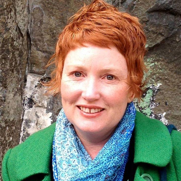 Go to Renee Weaver's profile