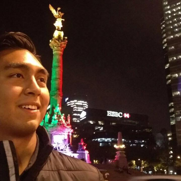Go to Ivan Avila's profile
