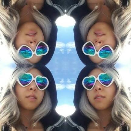 Go to Natasha Wettstein's profile