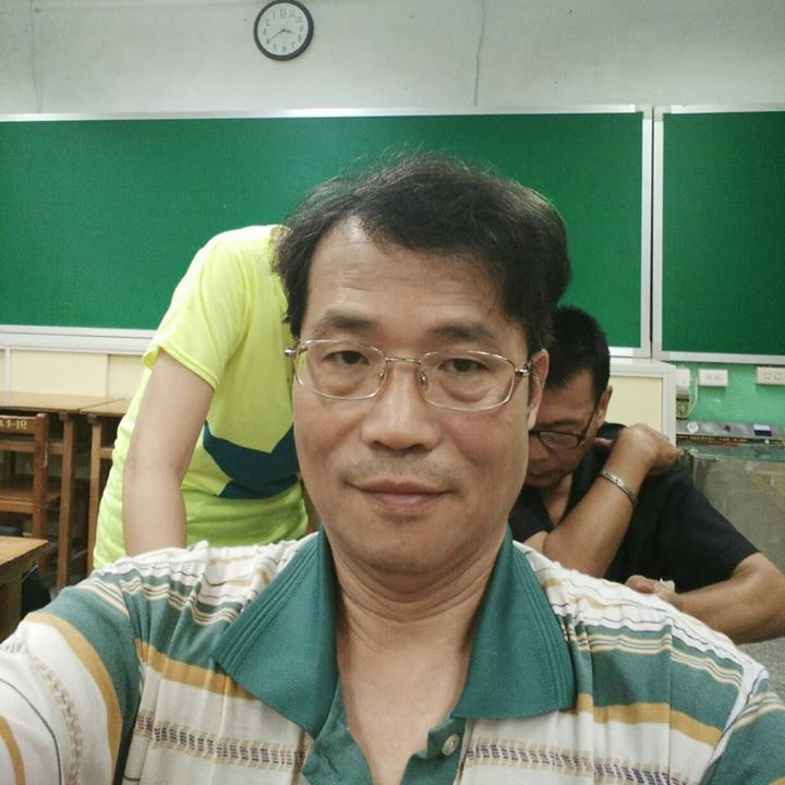 Go to cy tong's profile