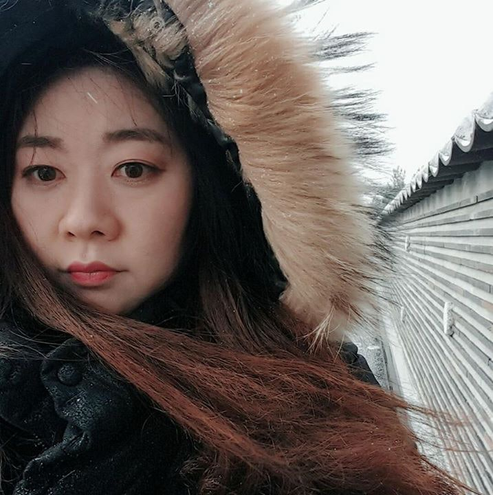 Go to JaeWook Moon's profile
