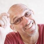 Avatar of user Stephane YAICH