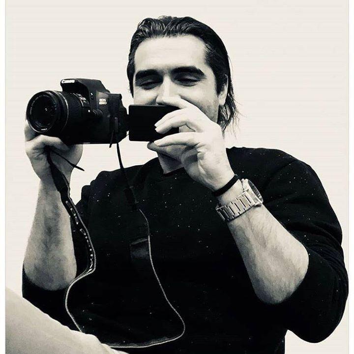 Go to João Mustra's profile