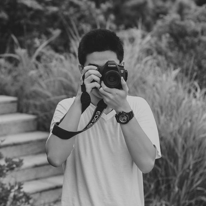 Go to Yichao Zhong's profile