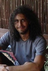 Go to Stefan David's profile