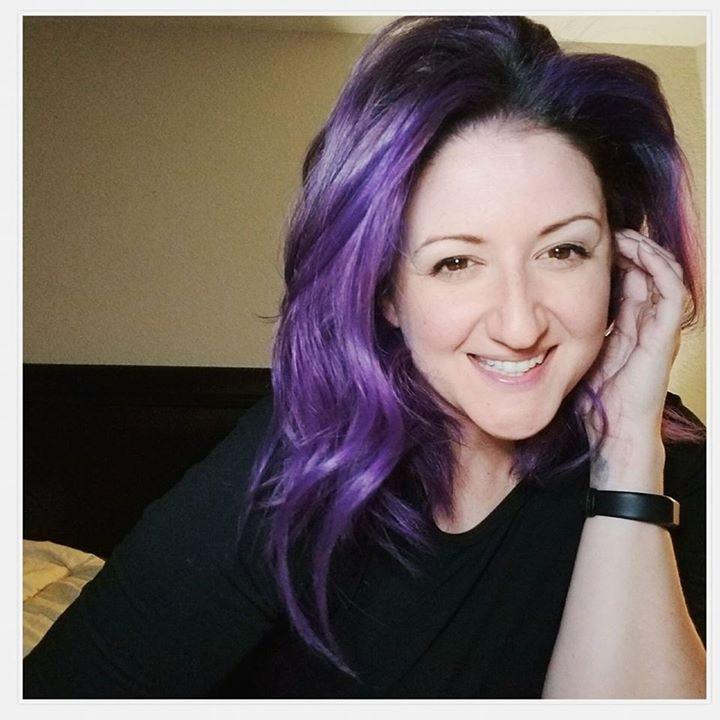 Go to Brandi Parson's profile
