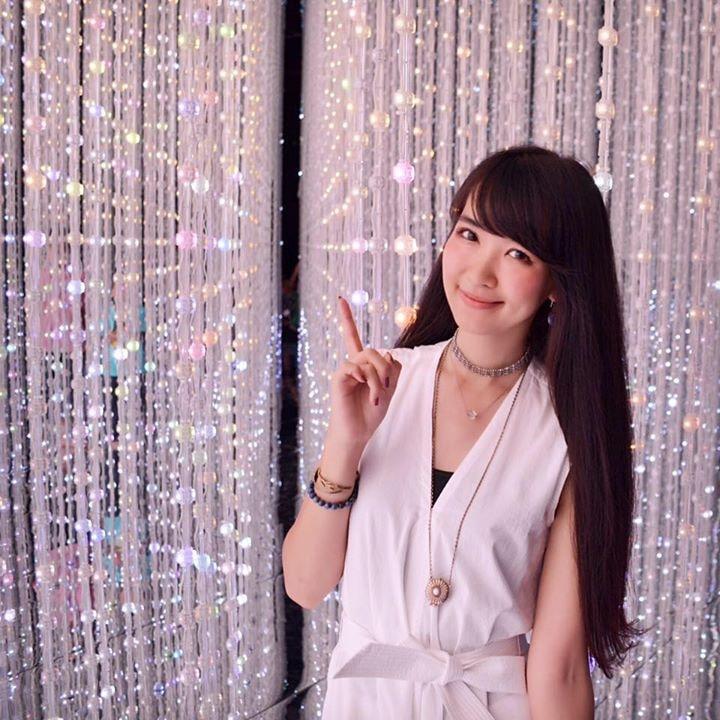 Go to ayumi mame's profile
