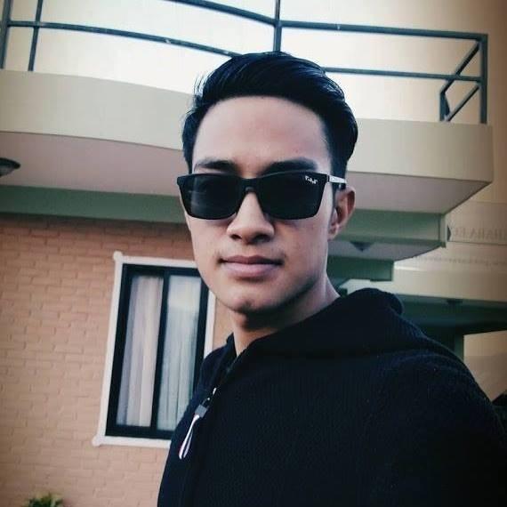 Go to Shreejan Shrestha's profile
