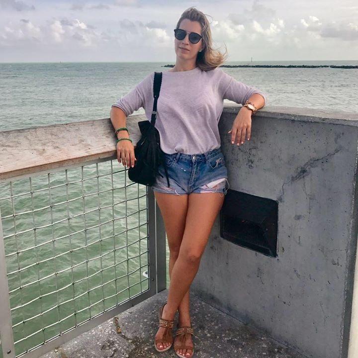 Go to Lisa Meck's profile