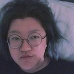 Avatar of user Yuge Liu