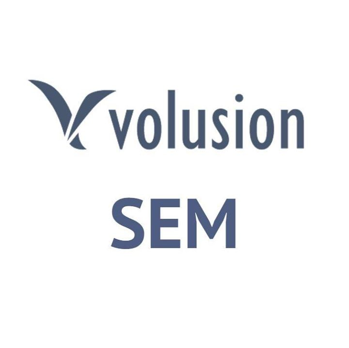 Avatar of user Volusion Social Team