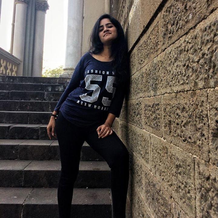 Go to Prerna Rajkumar's profile