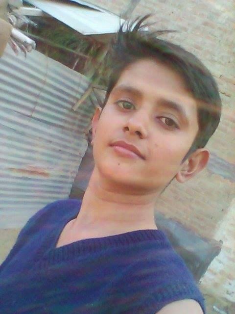 Go to kishan bishnoi's profile