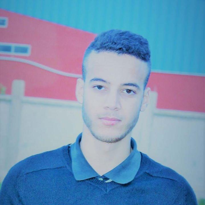 Go to MOHAMED mohamedbenkada's profile