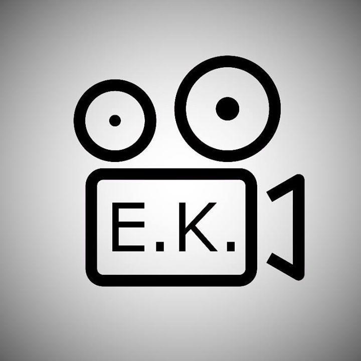 Go to Erik Kossakowski's profile