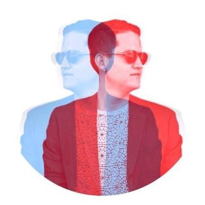 Go to Horeb Gonzalez's profile