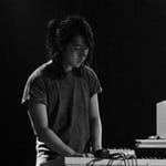 Avatar of user Frank Lam