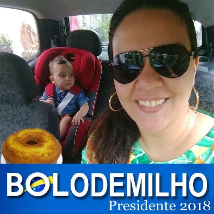Go to Paloma Ayala's profile