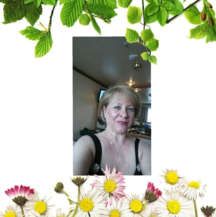 Go to Nancy Prokosh-Kleinert's profile