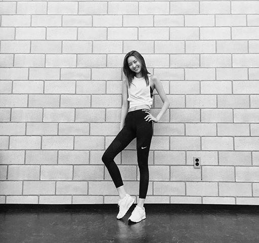 Go to Yuri Nguyen's profile