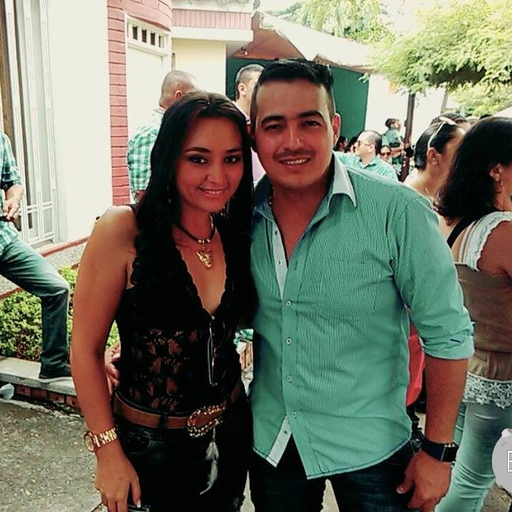 Go to Andres Giraldo's profile