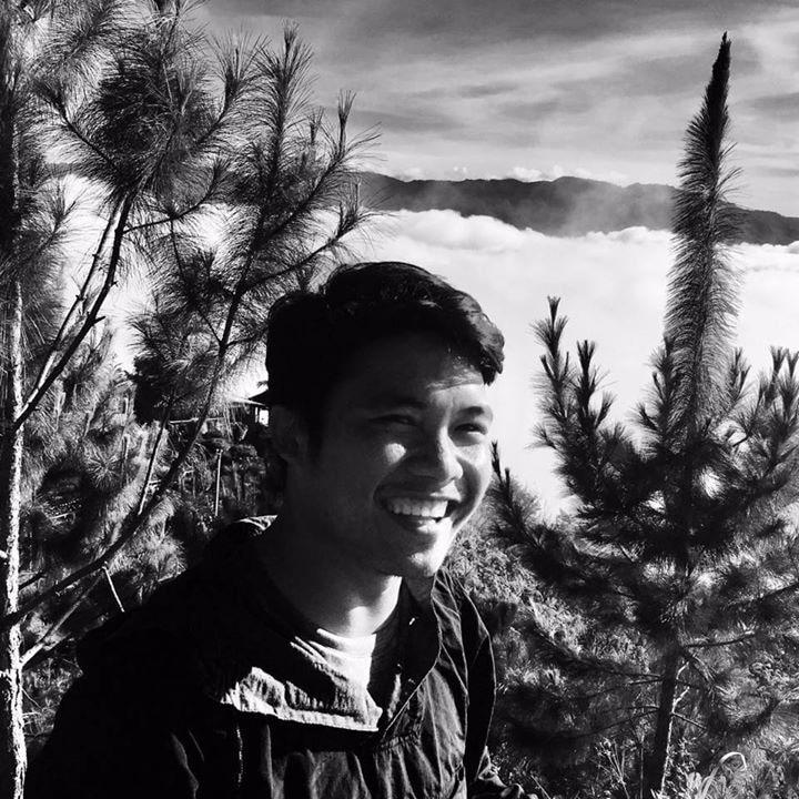 Go to Felix jr Serrano's profile